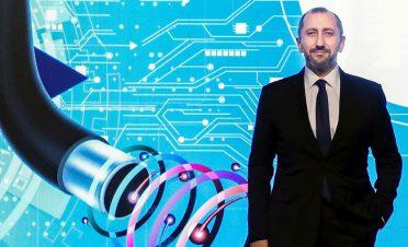 """Türk Telekom: """"Koronavirüs ile mücadelede uzaktan eğitime hazırız"""""""