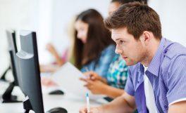 YÖK'ten karar: Üniversitelerde uzaktan eğitim süreci başlıyor