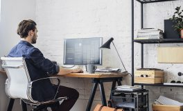 Turkcell, Esnek Çalışma Modeli'ni duyurdu