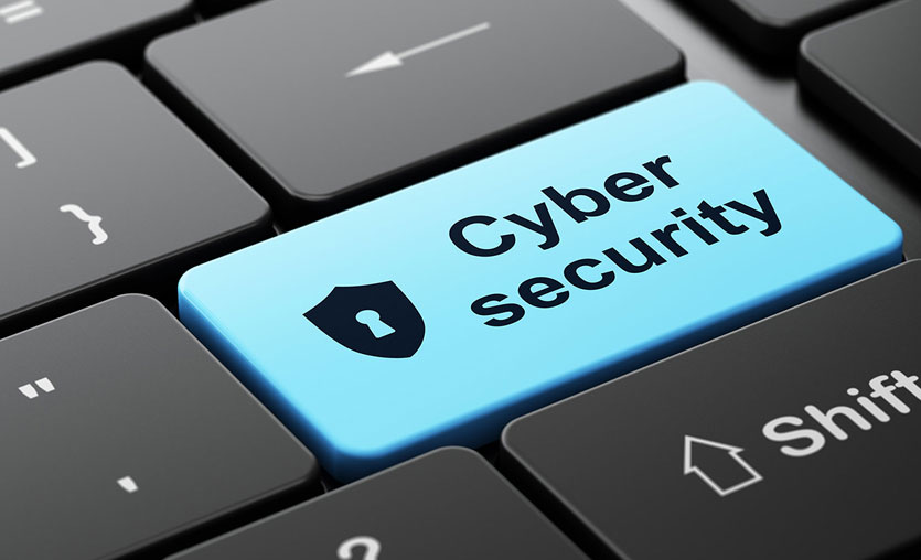 Web sitenizi korumak için dikkat edilmesi gerekenler