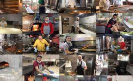 Yemeksepeti, EmekSepeti kampanyasıyla restoranlara destek veriyor