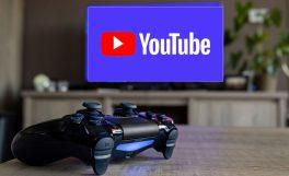YouTube ve Sony'den coronavirus kararı
