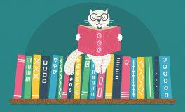 Dijital yeniliklerinden geri kalmak istemeyenlere: 5 kitap önerisi