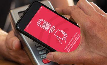 EdenredPay ile yemek kartı sektöründe mobil temassız ödeme dönemi