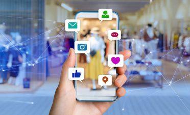 Facebook ve Instagram reklamcılığında başarının ipuçları