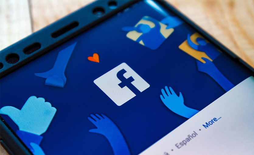 Facebook'tan doğru haber kaynaklarına finansal destek