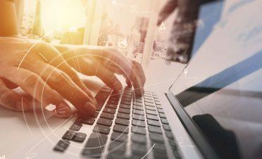 IBM'den ücretsiz dijital eğitim platformu: Open P-Tech