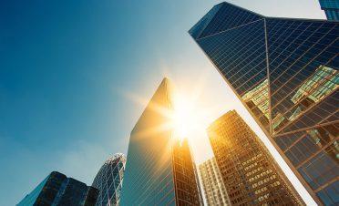 Merkez Bankası, Bankalararası Kart Merkezine ortak oldu