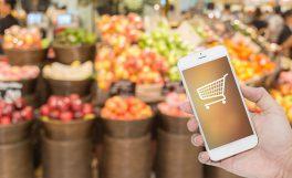 Online market alışverişlerine koronavirüs etkisi