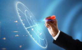 Pandemi sonrası dönem hangi sektörler için dijital fırsatlar getirecek?