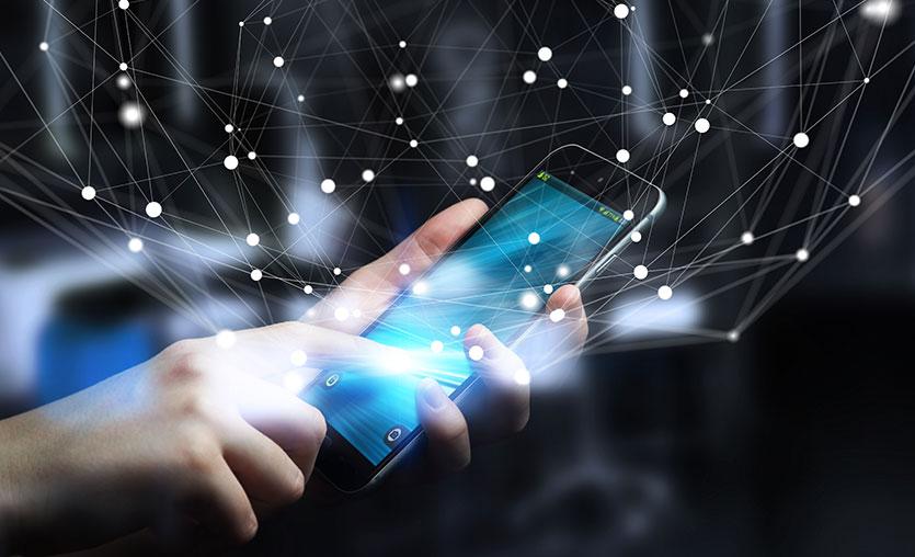 Ramazan ayı boyunca herkese 1 GB ücretsiz internet