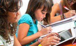 """""""Teknolojinin olanakları ile sınav sistemi arasında bir kopukluk var"""""""