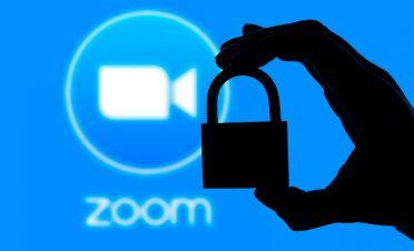Zoom hacklendi, kullanıcı bilgileri satışa çıktı