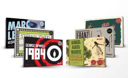 Can Yayınları ve Banabi'den hediyeli kitap kampanyası