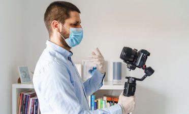 Koronavirüs salgını döneminde YouTube stratejisini nasıl belirlemeli?