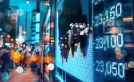 Finans sektöründe de başarının sırrı müşteri deneyiminin arkasında yatıyor