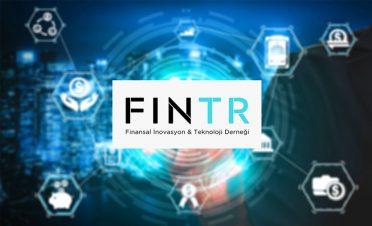 Türkiye'de Fintech derneği kuruldu