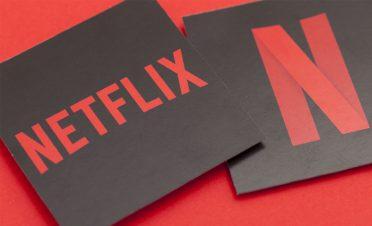 Netflix abone sayısında rekor artış