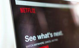 Netflix Türkiye'de Mayıs takvimi