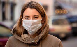 PTT üzerinden ücretsiz maske nasıl alınır?