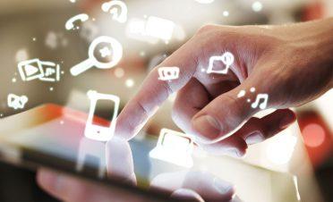 Güneydoğu Asya'dan yükselen trend: Süper uygulamalar