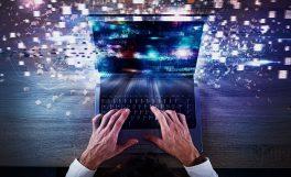 Turkcell Superonline internette indirme ve yükleme hızlarını yükseltti