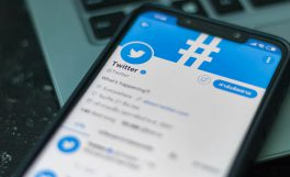 Twitter dünya genelinde Covid-19 Araştırması'nı başlattı
