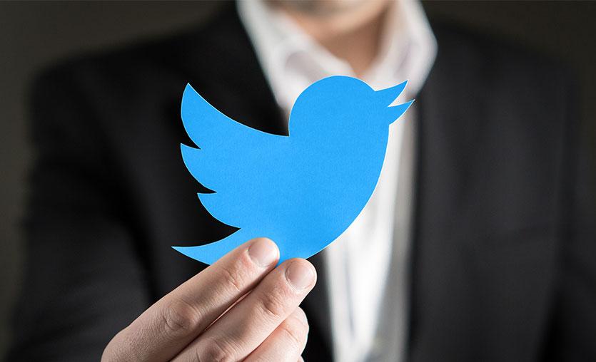 Twitter'ın kurucusu servetinin dörtte birini coronavirüs'ten etkilenenlere bağışlayacak