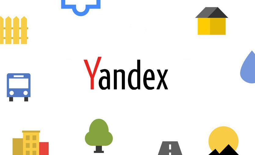 Yandex Navigasyon Türkiye'deki pandemi dönemini analiz etti