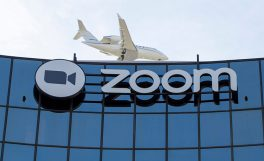 Popüler video konferans yazılımı Zoom, Türkiye'deki ajansını seçti