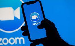 Zoom'dan kullanıcı bilgilerinin satışa çıktığı iddialarına ilişkin açıklama