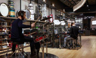 """""""Dijitalleşme müziğe ve enstrümanlara pozitif katkı sağlıyor"""""""