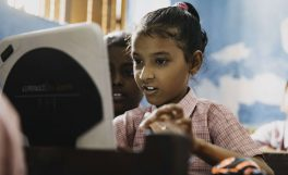 Ericsson Educate dijital öğrenim programı başladı