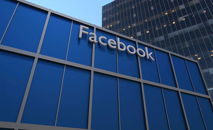 Facebook, İçerik Gözetim Kurulu'nun ilk üyelerini açıkladı