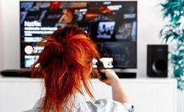 Netflix Türkiye'de Haziran takvimi
