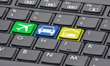 Online dijital seyahat platformu Shallwego açıldı