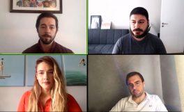 Pandemi günlerinde influencer marketing ve iletişimin yeni kurallarını konuştuk