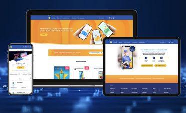 Turkcell'in dijital kanalları üzerinden yapılan satışları 15 kat arttı