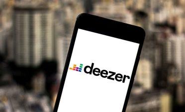 Deezer, Türkiye pazarına resmen girdi