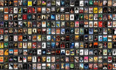 Yüzyılın en iyi 100 filmi