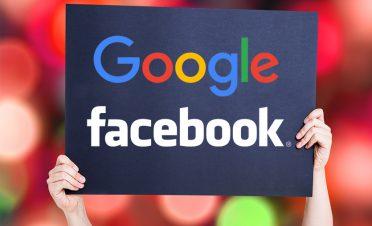 Facebook ve Google'dan evden çalışma süresi ile ilgili yeni karar