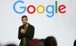 Google'dan evdeki çalışanlarına bin dolarlık ekipman ödeneği