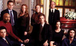 HBO'nun en beğenilen dizileri BluTV'ye geliyor