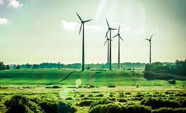 Karbon kredisi ve yeşil enerjinin ekonomideki yeri