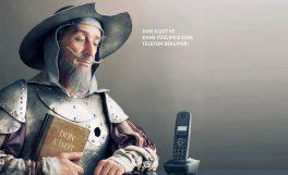 'Kitaplara Ses' uygulamasıyla görme engelliler için kitap seslendirmek mümkün