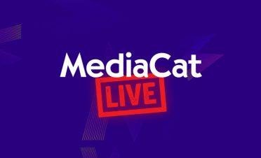 Mediacat Live: İletişimde Etik Performans