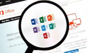 Microsoft yeni Microsoft 365 ailesini tanıttı