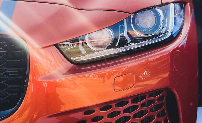 2019 yılı otomotiv dijital reklam rekabet raporu