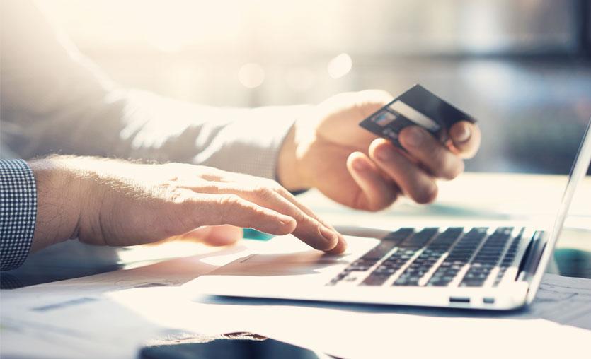 Pandemi, tüketicilerin satın alma davranışlarını değiştirdi [Araştırma]