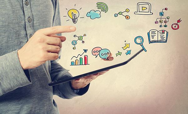 4 adımda dijitalde post-corona iletişimine hazırlık